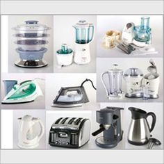 #Wide #range of home appliances are available at affordable price. #Home #appliance #dealers in Chandigarh  are dealing with top brands. To get the #contact #details and location.