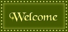 Image result for welcome blinkies