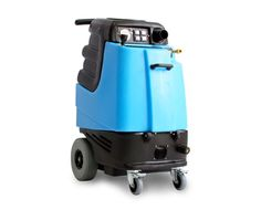The Mytee Speedster was designed with cleaning professionals in mind. Get this commercial heated carpet extractor for your business today. Professional Carpet Cleaning, Cleaning Equipment, Carpet Cleaners, How To Clean Carpet, Get The Job, Cleaning Hacks, Helpful Hints, Things To Come, Wheels