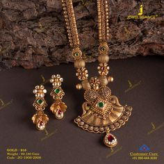 Get In Touch With us on Antique Jewellery Designs, Gold Ring Designs, Gold Bangles Design, Gold Jewellery Design, Gold Mangalsutra Designs, Gold Jewelry Simple, Necklace Designs, Fashion Jewelry, Gold Fashion