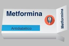 Metformina emagrece quantos quilos