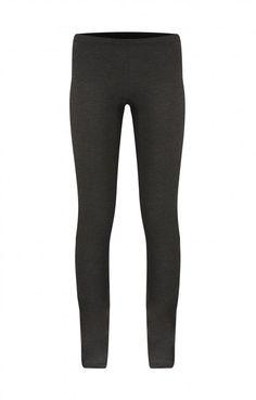 Γυναικείο κολάν grey | Κολαν - Παντελόνια - Γυναίκα | Metal Black Jeans, Pants, Fashion, Trouser Pants, Moda, Fashion Styles, Black Denim Jeans, Women's Pants, Women Pants