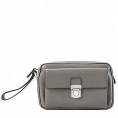 (フェラガモ) FERRAGAMO Men's Strap Clutch Bag 16SSクラッチバッグ24969... https://www.amazon.co.jp/dp/B01HCH3A9Q/ref=cm_sw_r_pi_dp_84qBxbZRF0Z65