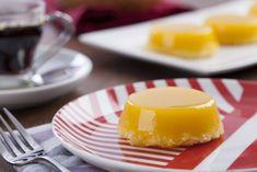 Panna Cotta, Pudding, Menu, Ethnic Recipes, Desserts, Food, Desert Recipes, Yakisoba Recipe, Healthy Crepes