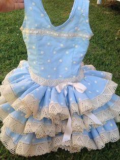 Dog Dresses, Girls Dresses, Flower Girl Dresses, Little Princess, Uae, Nespresso, Children, Kids, Diana