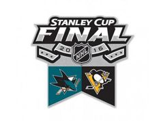San Jose Sharks Western Conference Champions Stanley Cup Can - Map us stanley cup penguins sharks