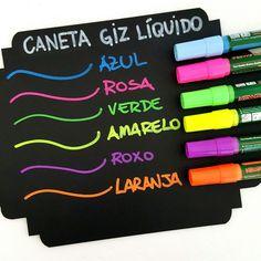 Chalk Wall, Liquid Chalk, Chalk Lettering, Lettering Tutorial, Posca, Blackboards, Bedroom Wall, Chalkboard, Sweet Home