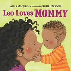 | Author: Anna Mcquinn, Ruth Hearson | Publisher: Charlesbridge | Publication Date: Tuesday 03, 2021 | Number of Pages: 18 pages | Language: English | Binding: Board book | ISBN-10: 1623542421 | ISBN-13: 9781623542429 Wiggles Birthday, The Cosby Show, British Family, Leo Love, Fiction Movies, Wife And Kids, Toddler Age, Baby Time, How To Do Yoga