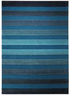 impressionnant  tapis 200x300