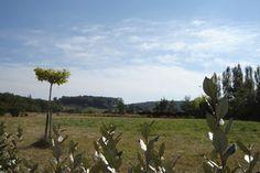 Terrain constructible Dordogne Montpeyroux