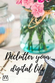 Learn how to save time, save money and save yourself stress by using these three simple steps to declutter your home. Declutter Your Mind, Getting Rid Of Clutter, Clutter Free Home, Kitchen Benches, Neat And Tidy, Life Organization, Organizing Ideas, What Happens When You, Feeling Overwhelmed