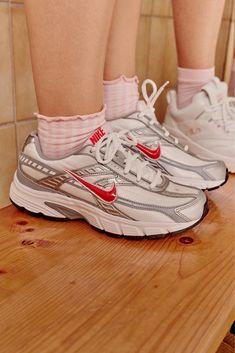 De 19 beste afbeeldingen van Shoes | Schoenen, Nike schoenen