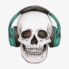Graffiti Drawing, Headdress, Creative Design, Tatoos, Dj, Tattoo Designs, Monkeys, Drawings, Skulls