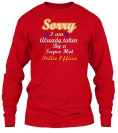 police girlfriend shirt..https://teespring.com/police-girlfriend-sweater-0258