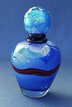 Alain Guillot | Perfume Bottles (III of XXVI) | Pinterest | Perfume bottle, Perfume and Bottle