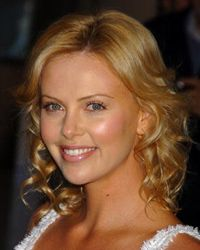 """Getting Your Skin """"Wedding Ready"""" 