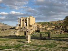 الجزائر, voyage, Algeria, Africa, Algiers, Oran, Constantine, Batnah, Annaba, Setif, Sidi bel Abbes, Biskara, Djelfa, Tebessa, Blida, Sakikdah, Bejaia, Tiyarat, Travel & Adventures, photo.