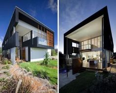 Dazzling Modern #HomeDesigns with Private Inspirations   #CoolBoom #LordLionel