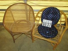 PERSONAL PROPERTY ONLINE AUCTION 402 Cumberland Drive, Smyrna, Tennessee - SALE #2  BID NOW ONLINE ONLY Until Tuesday, April 26th, 2016 @ 7:00 PM. CLICK HERE TO PLACE BIDS: http://comasmontgomery.com/index.php?ap=1&pid=48773  Vintage Furniture, Conn Organ, Appliances, Stacked Maytag Washer/Dryer, Whirpool Refrigerator, Shelving Units, Patio Furniture and more!  #furniture #appliances #organ #housewares #shelf #patio #collectibles #books #estate #sale #auction #forsale #smyrna #tennessee