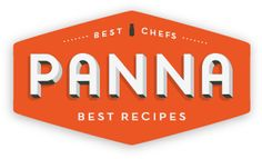 Panna - Greek Salad with Croutons and Oregano Vinaigrette