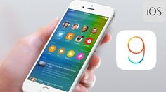 New iOS 9 features that will simply blow your mind