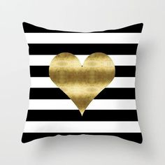 Black Golden Geometric Cushion Cover Peach Skin Pineapple Sofa Modern Decorative Pillowcases Office Living Room Home Decor Rustic Bathroom Decor, Farmhouse Wall Decor, Decorative Pillow Cases, Decorative Cushions, Sofa Throw Pillows, Throw Pillow Covers, Geometric Cushions, Rooms Home Decor, Betta