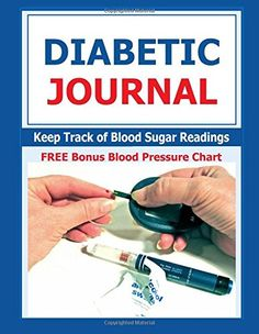 Keep a daily record of insulin doses and test results (to help you identify any trends, and to help any medical advisors that you may need to see).