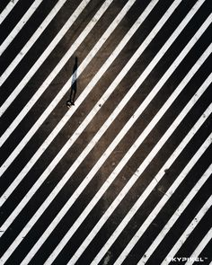 2017年天空之城攝影大賽作品精選第一期 垂直視角下的幾何之美