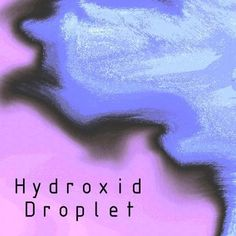 free download (full quality)(or press buy) :  https://www.toneden.io/hydroxid/post/hydroxid-droplet  Hope you like it, two songs in one.   By me, for your emotion.