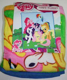 my little pony friendship is magic ponies 1000 by deltaraen