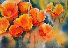 Fleurs - Jean Claude Papeix - Picasa Webalbums