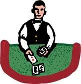 Poker Graphics Clip Art | poker clipart 5 350×342 | Casino night ...