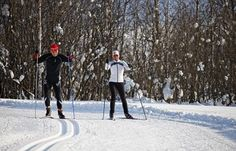 Kaiserwinkl Langlaufpackage Snow, Outdoor, Long Distance, Keep Running, Outdoors, The Great Outdoors, Eyes, Let It Snow
