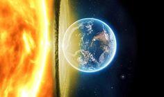 Científicos revelan la posibilidad de una gran tormenta solar nos azote en 2020 - http://infouno.cl/cientificos-revelan-la-posibilidad-de-una-gran-tormenta-solar-nos-azote-en-2020/