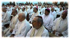 Presentación Canal Youtube Oficina de Prensa Conferencia Episcopal Argen...