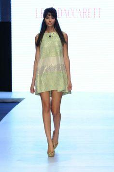 Leal Daccarett marca Plataforma K 2014 Endless Summer /Eterno Verano @Larevista Actual @Revista Fucsia #PlataformaK #PK2014 #marcaydiseñadores #grancierre
