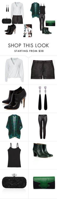 """""""butch marry ideas"""" by moringan ❤ liked on Polyvore featuring River Island, Yves Saint Laurent, Topshop, Anna Sui, Patagonia, Maison Margiela, Emma Watson, Marchesa and Torula Bags"""