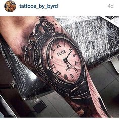 """422 Likes, 35 Comments - The Tattoo Industry Presents (@nightmareoninkstreet) on Instagram: """"This scratcher and art thief @tattoos_by_byrd stole this piece from @da_ink! Report him!…"""""""
