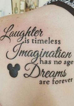 disney tattoo ideas (104)