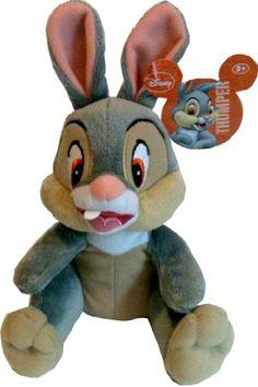 12afaedb67c Disney Thumper 8