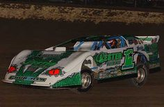 pennsboro single personals Singles event scratch : place: team name : entry: score : from: 1: devault, william c : 155:  pennsboro, wv: 332: san julian, robert g : 52: 585 : core, wv: 332 .