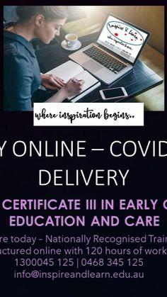 Education And Training, Study, Inspiration, Biblical Inspiration, Studio, Studying, Research, Inspirational, Inhalation