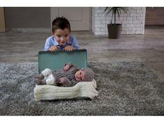 9c72500023224 36 meilleures images du tableau Nos produits Bulle de Cachemire ...