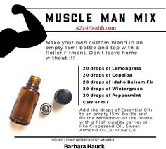 How about a unique cologne men?  Smells great, plus you get the added benefits of the essential oils.  #fashion #grooming #essentialoils http://yldist.com/a2z4health/