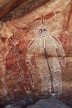 Perhaps ones of the greatest feats of #architecture in history. The Nazca…                                                                                                                                                                                 Plus