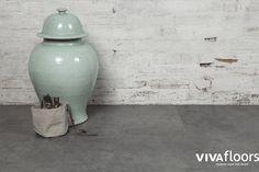 Tegels Keuken Scandinavisch : Beste afbeeldingen van industrial concrete pvc tegels met