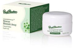 Organic Skin Care From #PaulPenders - Vegan Friendly & 100% Cruelty Free! Dry Skin Treatment #eczema #dermatitis #naturalremedy #skincare #skincarecream #soreskin #dryskin http://www.naturesbeauties.co.uk/paul-penders-dry-skin-relief---natural-skin-cream-50g-7334-p.asp