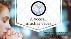 A veces... (muchas veces)  Hay que dar gracias a Dios por los años vividos Por los amores compartidos Por los besos dados y recibidos (Álvarez, 2012).  Atención Tanatológica presencial y en línea 998 260 1561  Quienes somos: https://www.renacercancun.com/