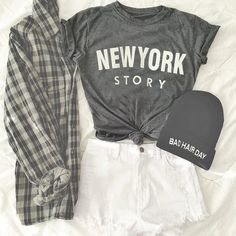 http://fashion.solidnode.net @ My 1st day of school outfit #wdspublishing