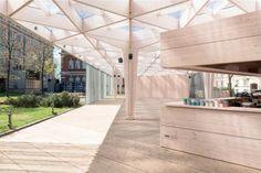 Wood Program - Helsinki World Design Capital 2012 -pavillion - 06 - Photo by Tuomas Uusheimo.jpg